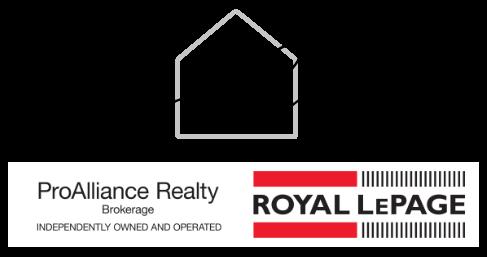 List with Trish | Belleville Real Estate Agent | Trish Clarke
